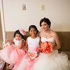 karen-luis-wedding-2013-150
