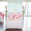 karen-luis-wedding-2013-043