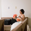 karen-luis-wedding-2013-140