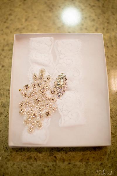 karen-luis-wedding-2013-046