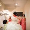 karen-luis-wedding-2013-056