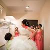 karen-luis-wedding-2013-056
