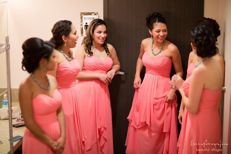 karen-luis-wedding-2013-074