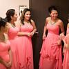 karen-luis-wedding-2013-074