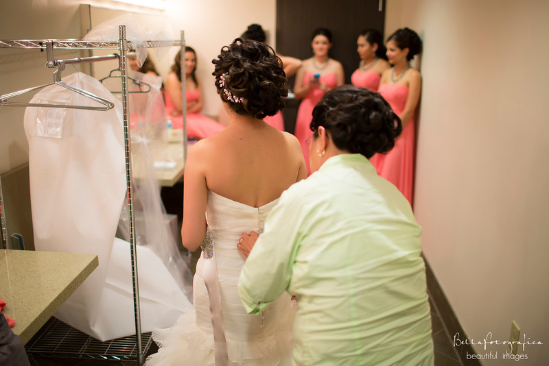 karen-luis-wedding-2013-061