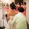 karen-luis-wedding-2013-061