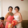 karen-luis-wedding-2013-152