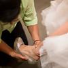karen-luis-wedding-2013-075