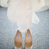 karen-luis-wedding-2013-031