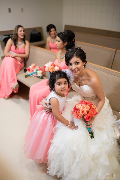karen-luis-wedding-2013-131