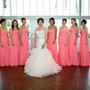 karen-luis-wedding-2013-088
