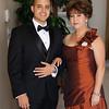 karen-luis-wedding-2013-072