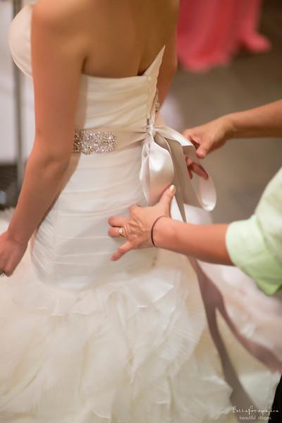 karen-luis-wedding-2013-063