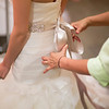 karen-luis-wedding-2013-063