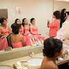 karen-luis-wedding-2013-050