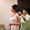karen-luis-wedding-2013-077