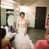 karen-luis-wedding-2013-082