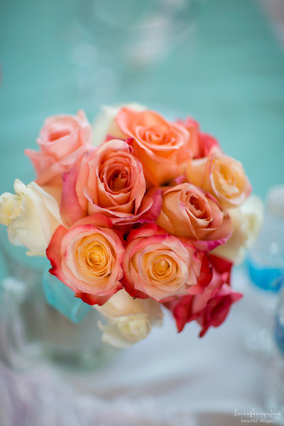 karen-luis-wedding-2013-090