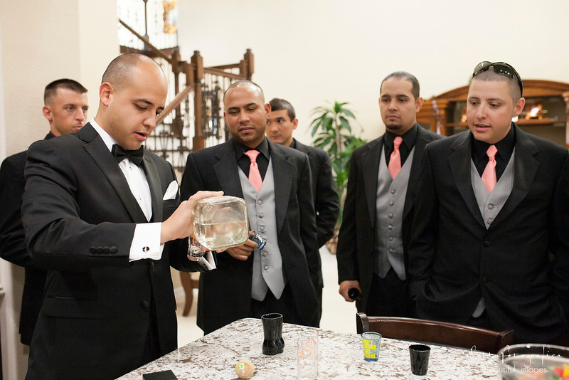 karen-luis-wedding-2013-098
