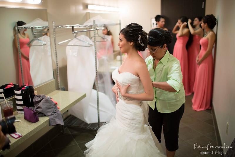 karen-luis-wedding-2013-057