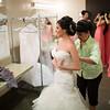 karen-luis-wedding-2013-057