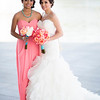 karen-luis-wedding-2013-118