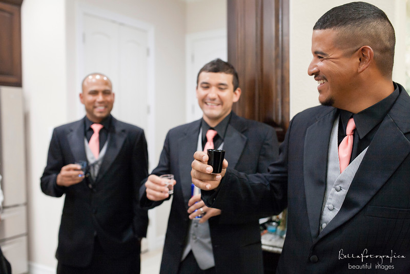 karen-luis-wedding-2013-114