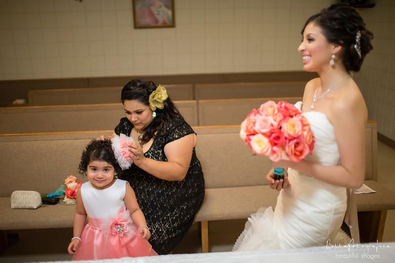 karen-luis-wedding-2013-133