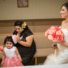 karen-luis-wedding-2013-133