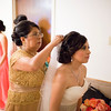 karen-luis-wedding-2013-147