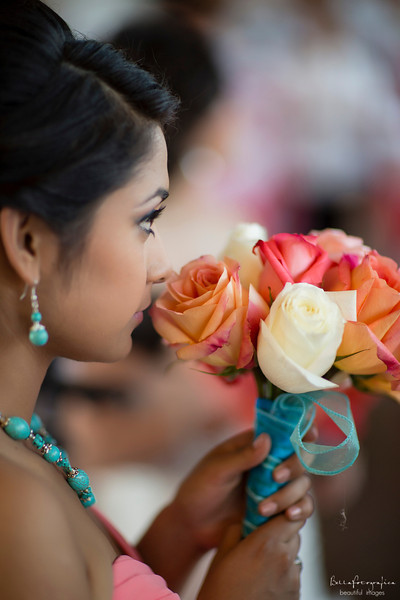 karen-luis-wedding-2013-091