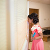 karen-luis-wedding-2013-132