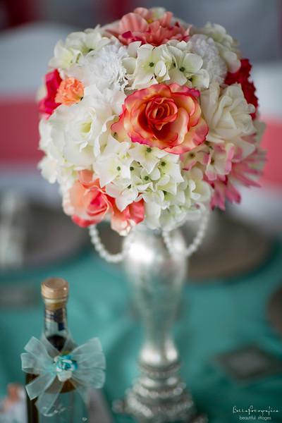 karen-luis-wedding-2013-020