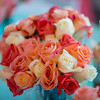 karen-luis-wedding-2013-089