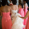 karen-luis-wedding-2013-125