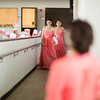 karen-luis-wedding-2013-045