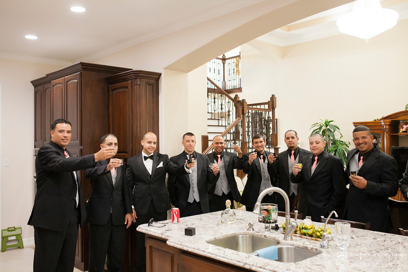 karen-luis-wedding-2013-099