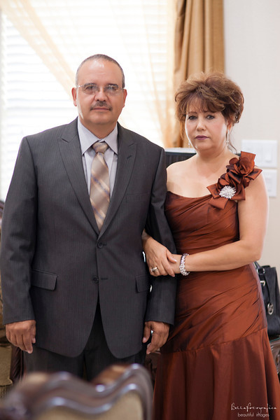 karen-luis-wedding-2013-094