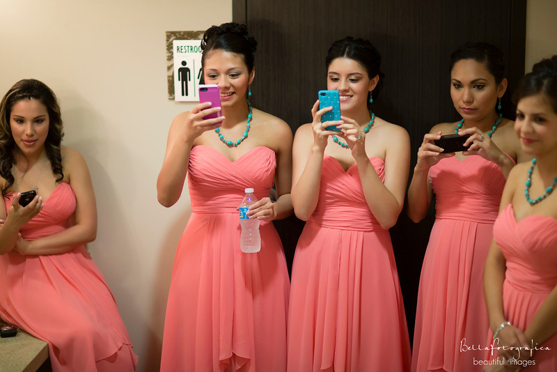 karen-luis-wedding-2013-060