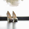 karen-luis-wedding-2013-026