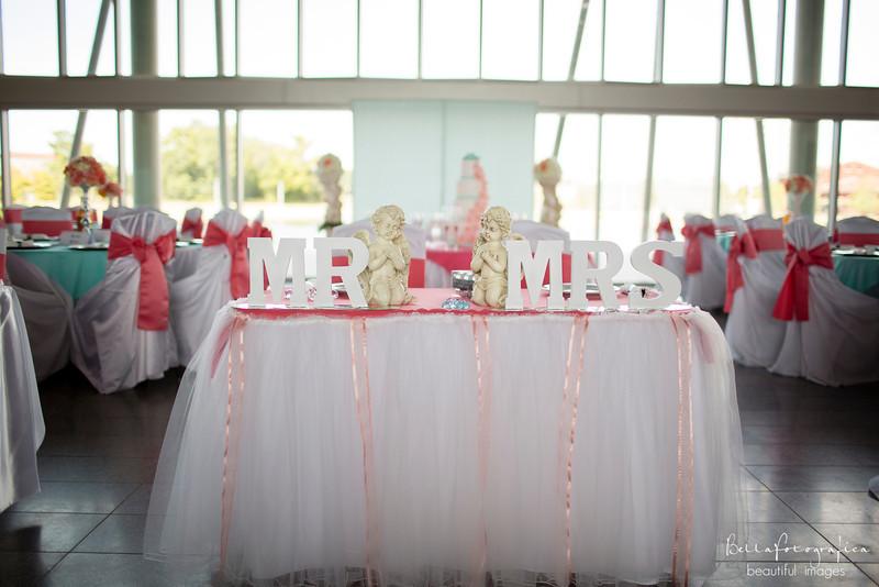 karen-luis-wedding-2013-016