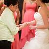 karen-luis-wedding-2013-076
