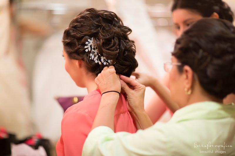 karen-luis-wedding-2013-052