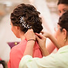 karen-luis-wedding-2013-052