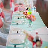 karen-luis-wedding-2013-044