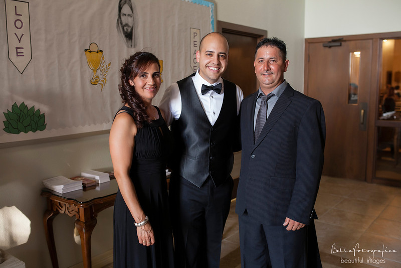 karen-luis-wedding-2013-135