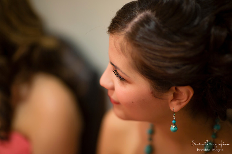 karen-luis-wedding-2013-051