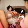 karen-luis-wedding-2013-155