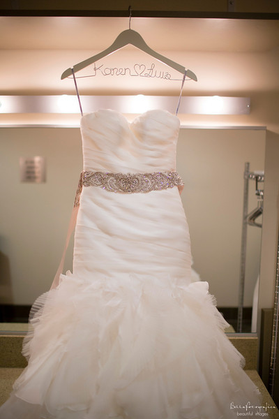 karen-luis-wedding-2013-024