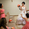 karen-luis-wedding-2013-127